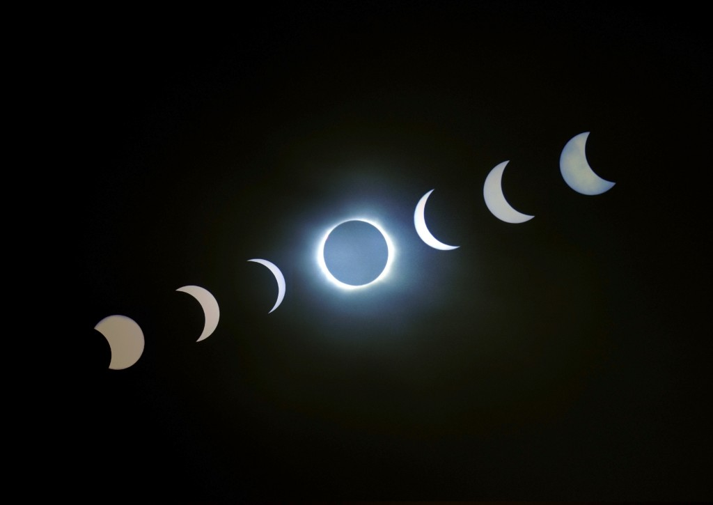 Eclipse-stich2